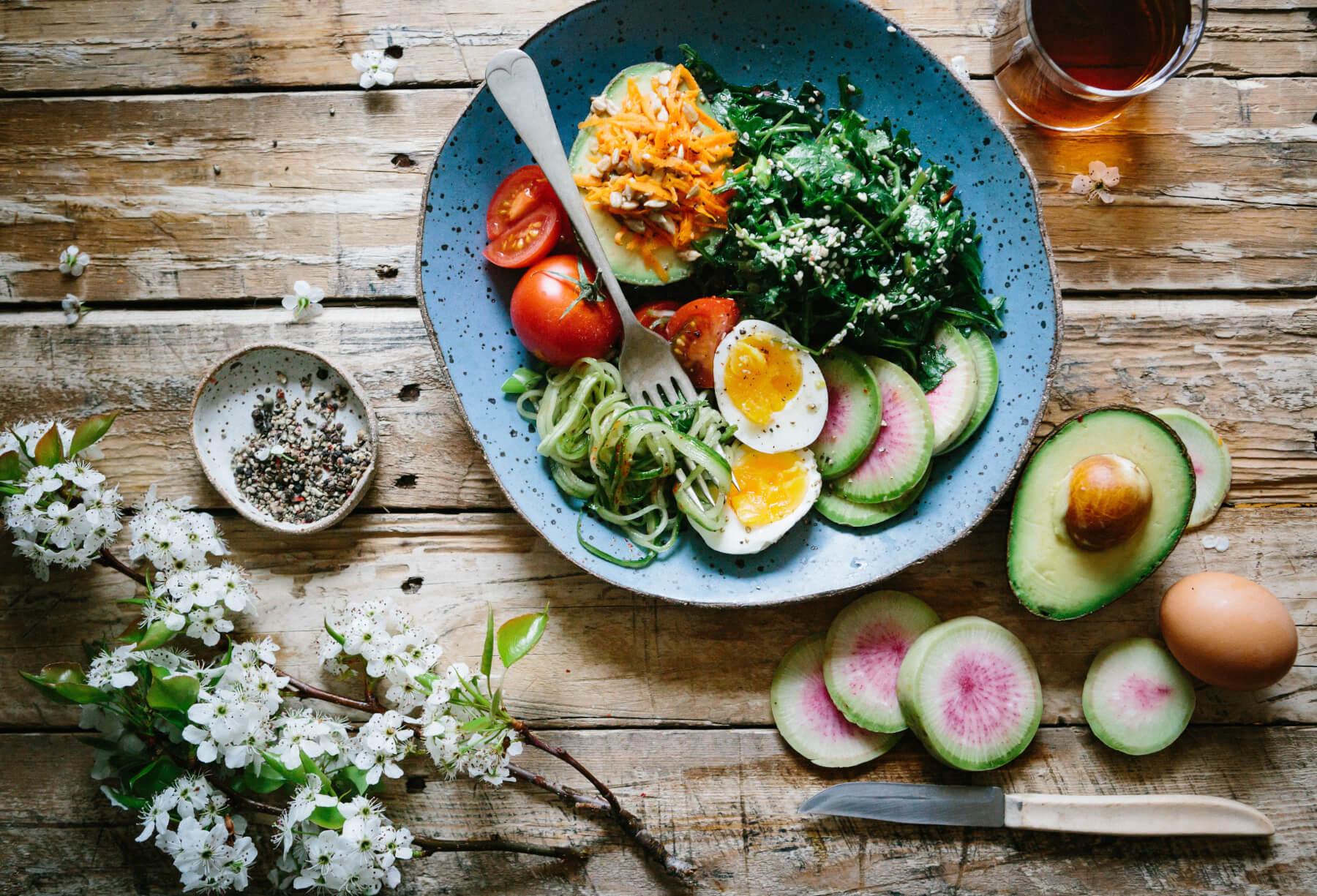 Comment réduire le gaspillage alimentaire?