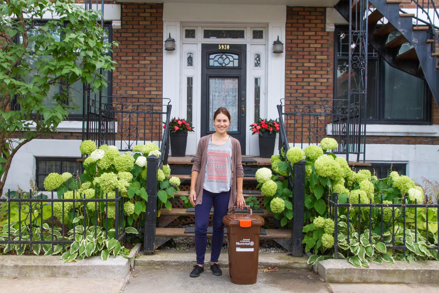 Devenez un pro du compostage : astuces faciles